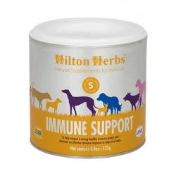 Immune Support Dog