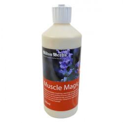 Muscle Magic - 500 ml