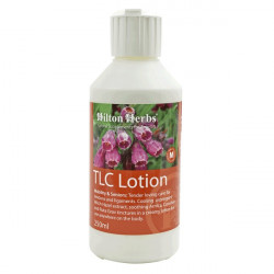 TLC Lotion - 250 ml
