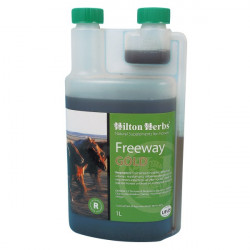 Freeway Gold - 1L