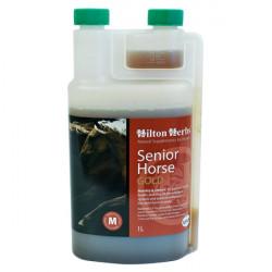Senior Horse Gold - 1L