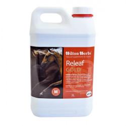 Releaf Gold - 3 L