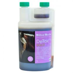 Detox Gold - 1L