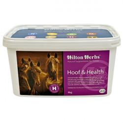 Hoof & Health - 1kg