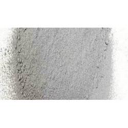 EM Poudre de céramique C 7 microns