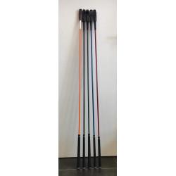 Stick pro 1m20 « Brockamp »