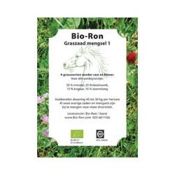 Mélange 1 Bio-Ron