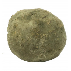 EM Bokashi Balls - Boite - 10pc