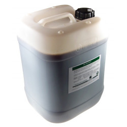 Microferm -20LBidon