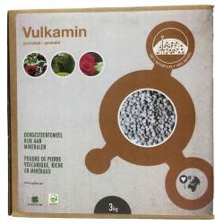 """""""Vulkamin"""" Granulaat"""