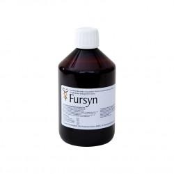 Fursyn