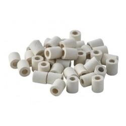 EM céramique pipes grises...