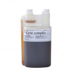 Gyne Complex 1L